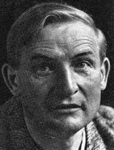Alfred Partikel