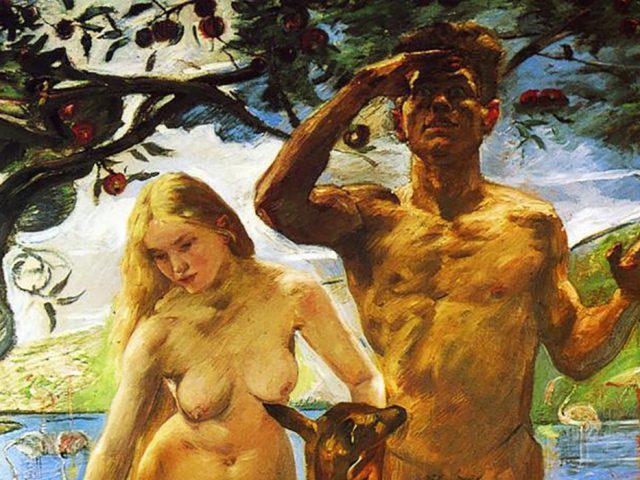 Fine art Russia – Dimitrie Ross