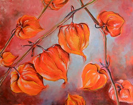 Fine Art Russia - Dimitrie Ross