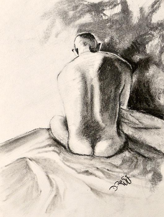 Dimitrie Ross