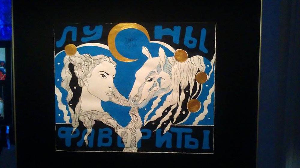 ivan-skladchikov-3